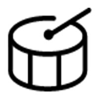 节拍器Metronome