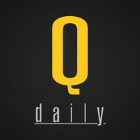 Qdaily
