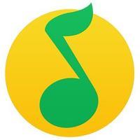 QQ音乐小电台