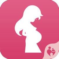 孕期提醒APP