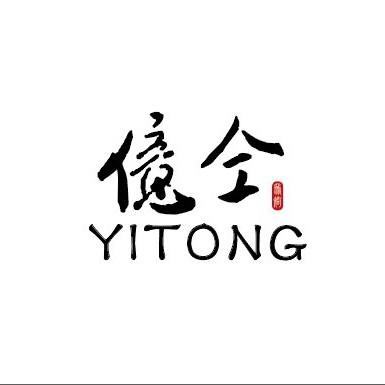 禅源太湖红茶