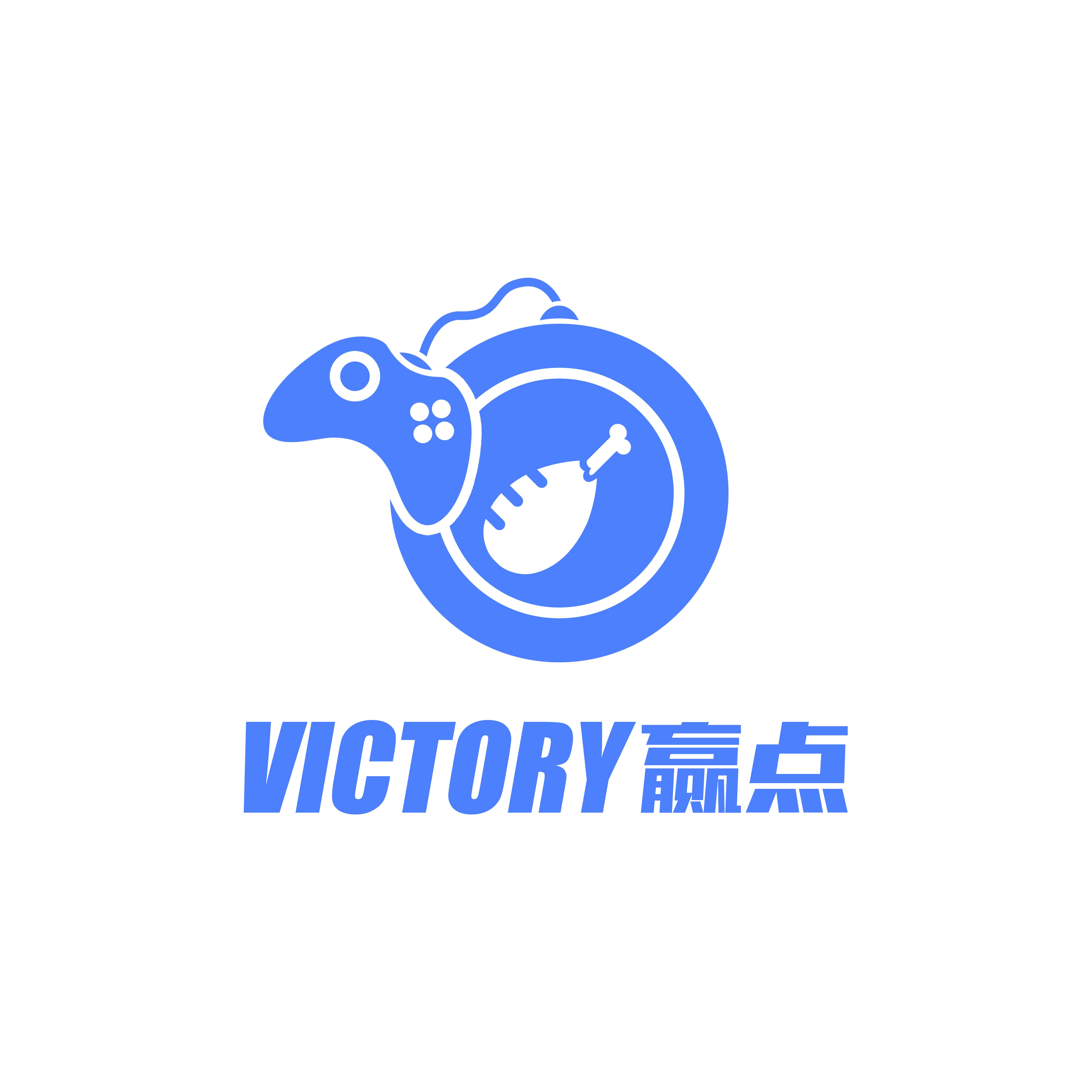 Victory赢点