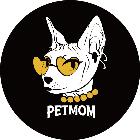 宠物妈妈PetMOM