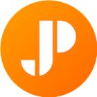珠宝公园J.PARK
