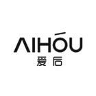 爱后AIHOU