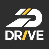 DRIVE玩车