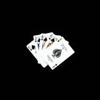 德州扑克计算器