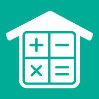 房贷计算器免费版