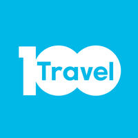 百国旅游签证
