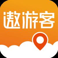 中青旅遨游客