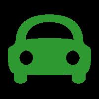 驾考模拟考试