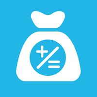 money计算器