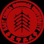 华东师范大学校园服务