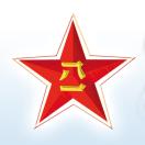解放军报融媒体