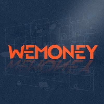 wemoney新金融