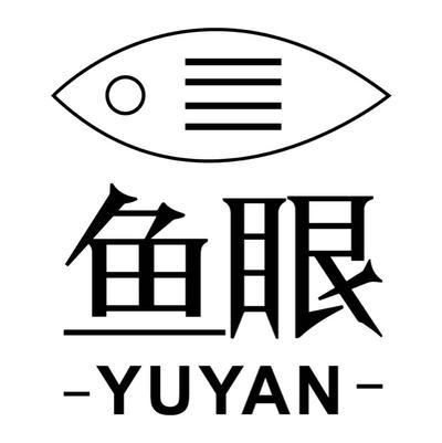 鱼眼视频V