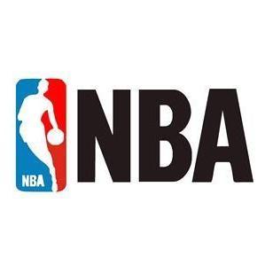听听NBA