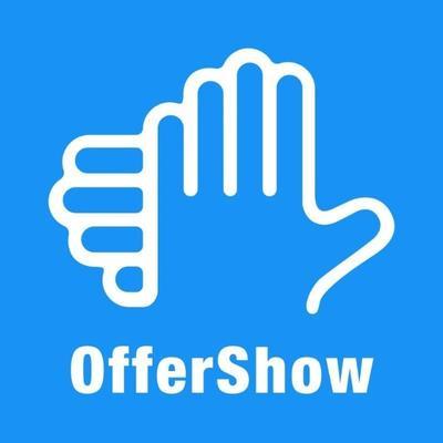 OfferShow