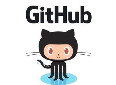 Github开源社区