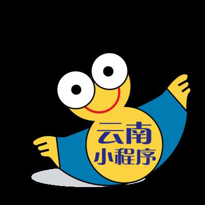 云南微教育平台
