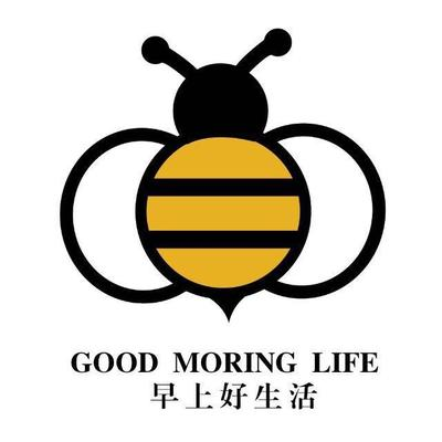 早上好LIFE