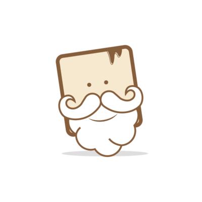 白胡子CAKE