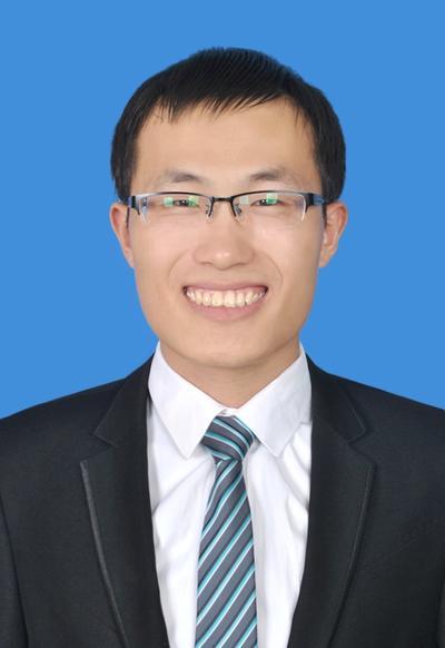 广东律师陶延年
