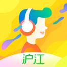 天天练听力一英语日语韩语小语种