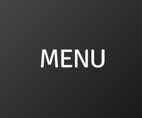 二维码菜单