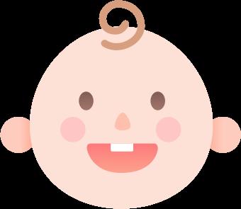 时光宝宝相册