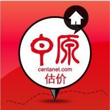 上海中原房屋估价