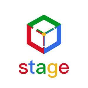 多多提醒Stage
