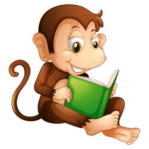 IT Book开源文档库