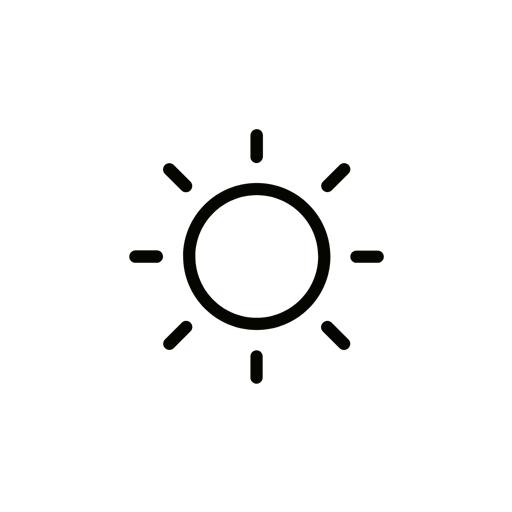 Almos 天气